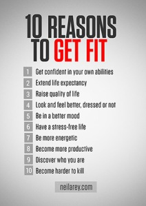 10-reasons-to-get-fit-intro