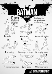 batman-original-workout